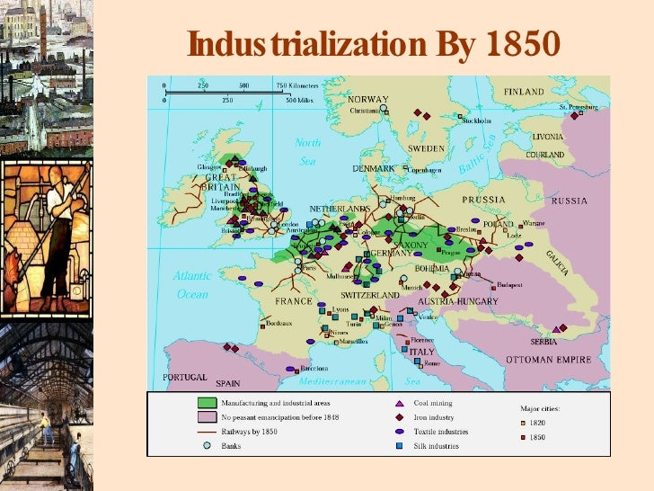 industrialization in the 18th and 19th They point to how past major transformations in work tasks and labor markets –  specifically the industrial revolution during the 18th and 19th.