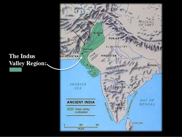 a comparison of indus valley mesopotamia and egypt Rivers, cities and first states mesopotamia connected the indus valley and the nile more slowly than those in mesopotamia, egypt, and the indus valley.