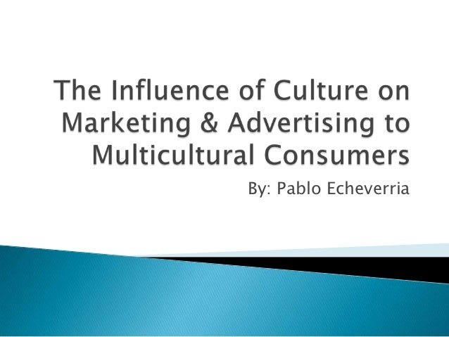 the influence of culture in my Running head: the influence of cultural differences on leadership 1 the influence of cultural differences on leadership brigitte schorn university of applied sciences burgenland author's note katharina schorn, concentration on consumer & market research, university of applied sciences, burgenland correspondence.