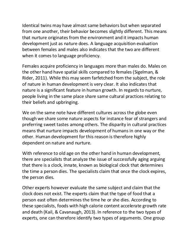 hsc frankenstein essay Could you guys mark this essay it's eh, nothing too special, just something done for a practice sac it doesn't specify any passages, rather its based on the text in comparison to kenneth branaghs mary shelleys frankenstein.