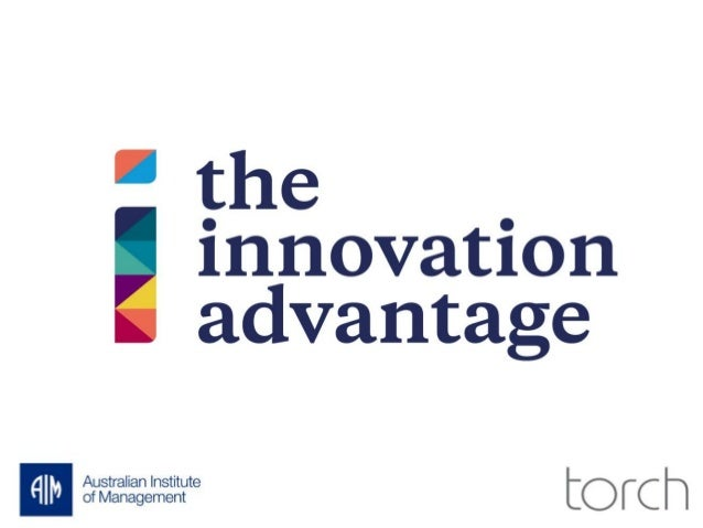 The Partnership                  Torch are a boutique innovation                  strategy agency with over 13            ...