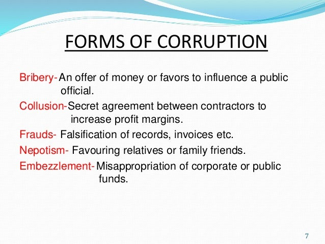 causes of corruption in mauritius Page 1 page 2 page 3 page 4 page 5 page 6 page 7 page 8 page 9 page 10 page 11 page 12 page 13 page 14 page 15 page 16 page 17 page 18 page 19 page 20.