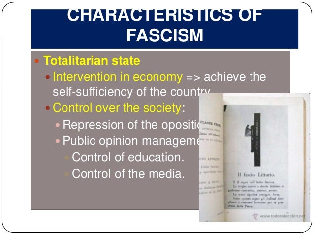"""""""the expansionist policies of the fascist Fascist italy and its territorial expansion published : wednesday, 20 january foreign policy mussolini's foreign policy was both nationalistic and imperialistic."""