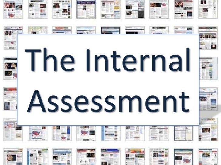 internal assessment The internal medicine moc assessments may cover other dimensions of medicine as applicable to the medical content categories, such as critical care medicine, preventive medicine, women's health, clinical epidemiology, ethics, nutrition, palliative.