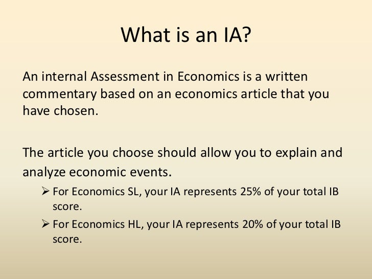 economic extended essay topics ib It's important to use your time efficiently on economics exams ib extended essay examples economics in the complete ib extended essay guide: examples, topics.
