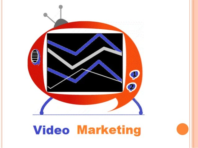 The internet video commercial is the next generation of online advertising