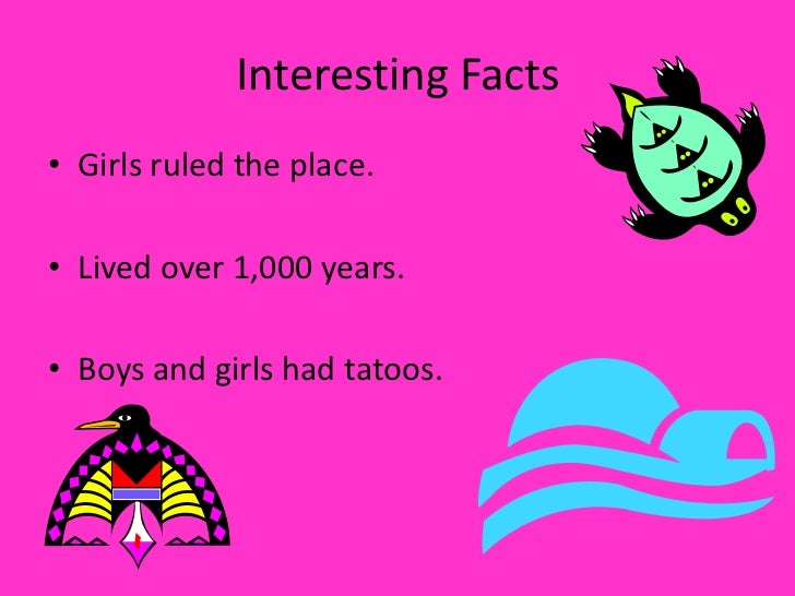 funny facts about indian girls