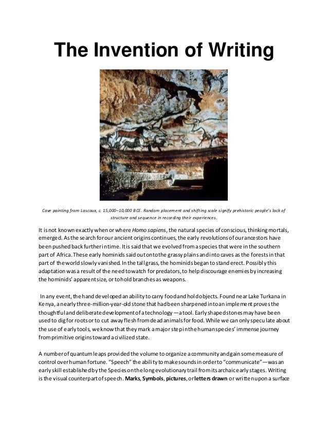 http://image.slidesharecdn.com/theinventionofwriting-161203132329/95/the-invention-of-writing-1-638.jpg?cb=1480772299