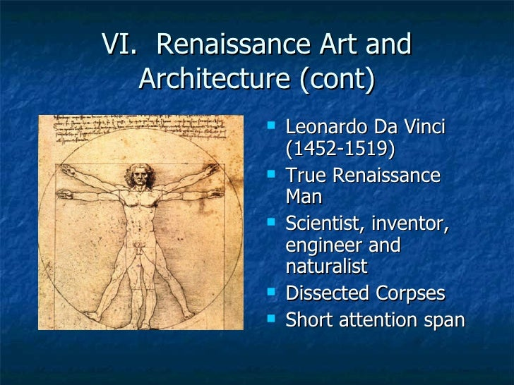 davinvi vs michelangelo who s the true If a ucsd professor is right, a lost painting by leonardo da vinci may be hidden  behind a wall in florence  the play is based on true events  da vinci and  michelangelo have a debate – and there are many in this play.
