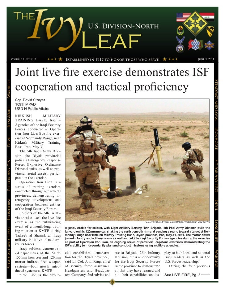 The ivy leaf, volume 1, issue 31