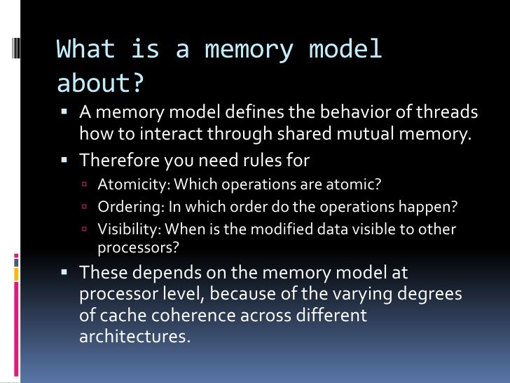 explain the three box model of memory The information processing theory is a cognitive approach to understanding how the human mind transforms sensory information working memory the above diagram is a model of baddeley's model of working memory, which can be found in the miller (2011.
