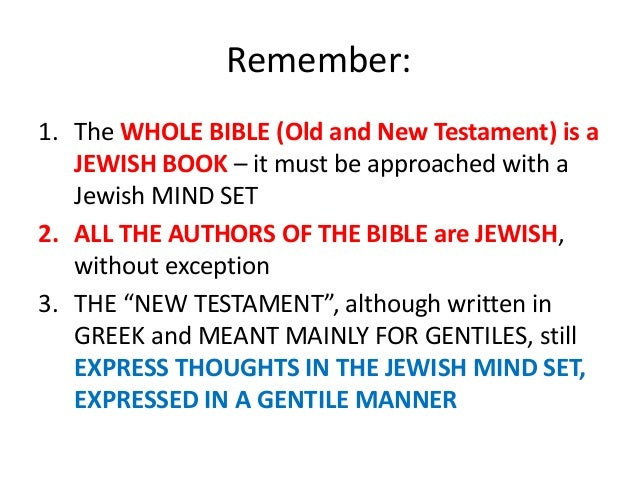 the prophets and covenants of the old testament Scripture facts on covenant, in the old testament bible encyclopedia for study of the bible toggle navigation  the prophets also speak of a new covenant, .