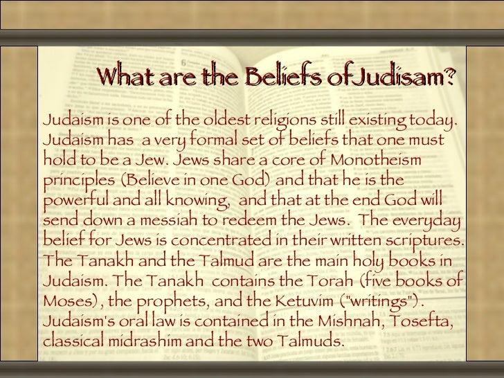 Torah Facts For Kids