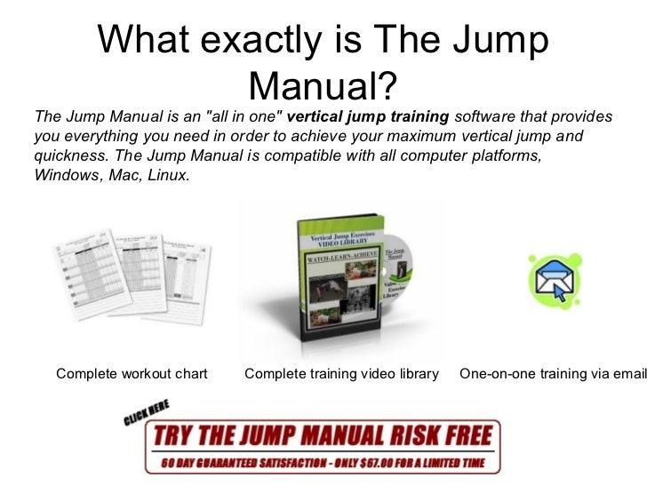 Jump Desktop (Remote Desktop) - RDP VNC Fluid