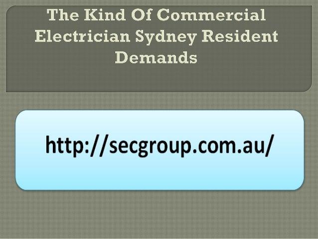 http://secgroup.com.au/