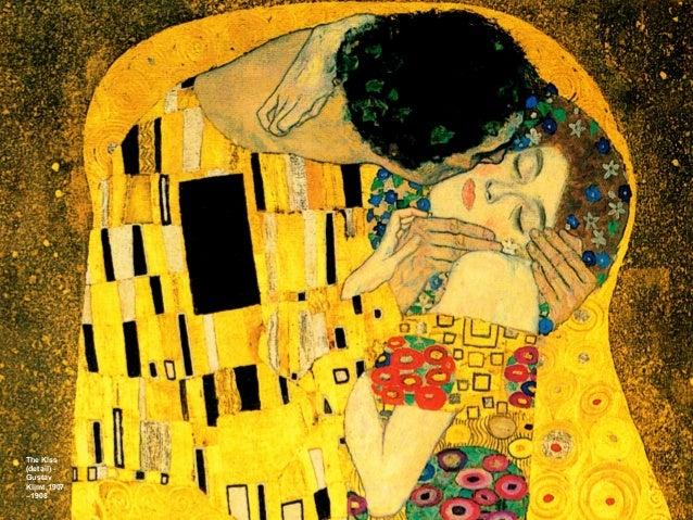 http://image.slidesharecdn.com/thekisspaintingslaurapausini-vvemewithalejandrosanz-150927191304-lva1-app6891/95/the-kiss-paintings-laura-pausini-vveme-with-alejandro-sanz-36-638.jpg?cb=1443381318