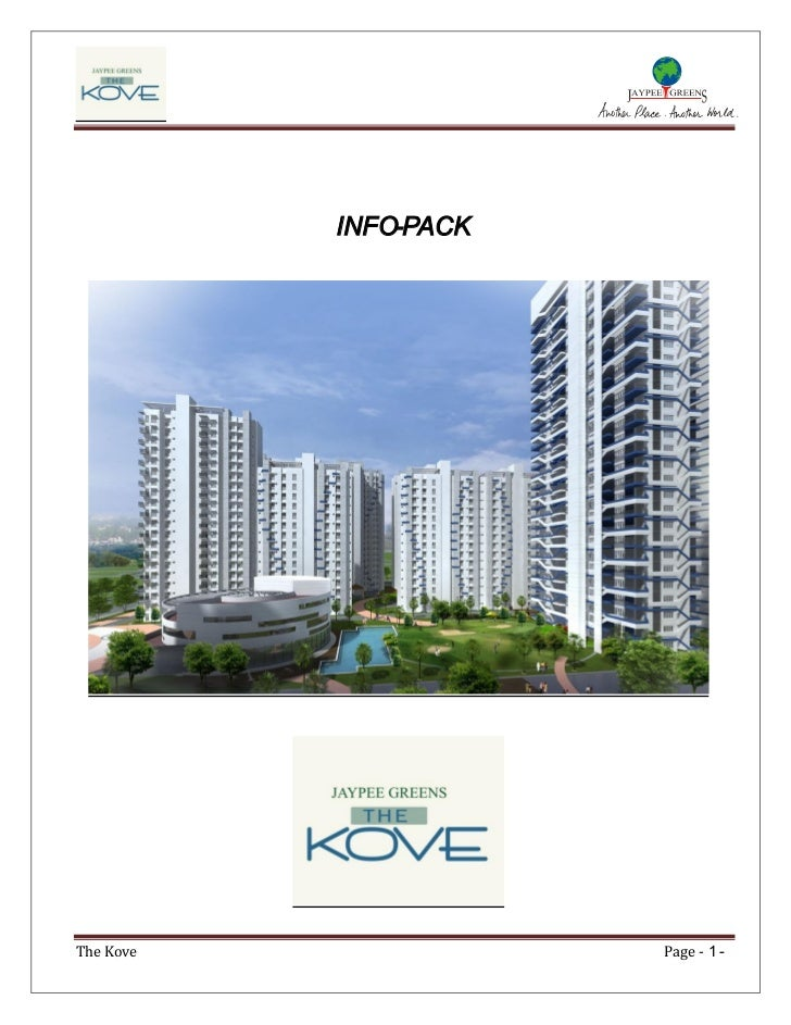 The kove call-09958959555