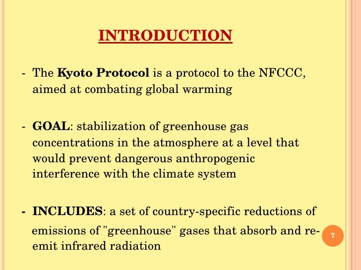 kyoto treaty and global warming essay With all the talk of global warming this protocol is doing its order plagiarism free custom written essay russia and the kyoto treaty the kyoto protocol.
