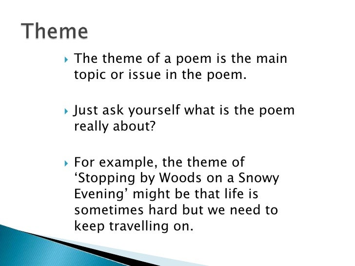 the main themes in night essay Literary essay writing unit thinking and remind students of the important clues the author of the text provides to help identify themes in the text.