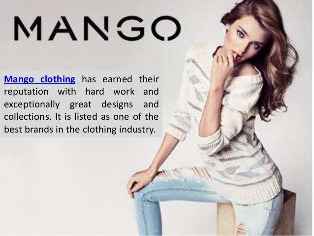 mango clothing brand Mango, mango fashion brand, mango fashion, mango official website, mng (mango) focuses on modern urban clothing in addition to a sense of esteem tough but gentle.