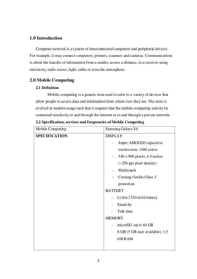 manual for writing a thesis uva how to write impressive resume for rocking horse winner essay rocking horse winner essay essay writing on ipod touch
