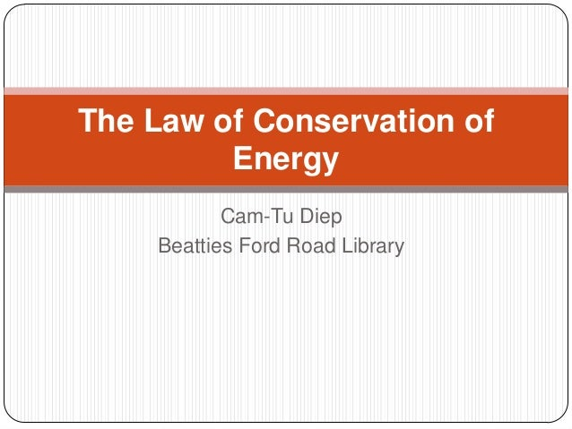 Worksheets Law Of Conservation Of Energy Worksheet conservation of energy worksheets middle school law activity the of