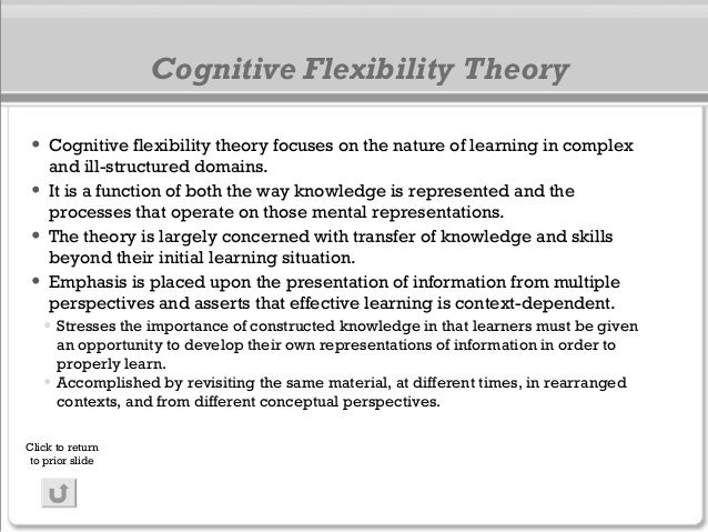 trait theory essay Keywords: leadership trait theory leadership can be defined as a process by which one individual influences others toward the attainment of group or organizational goals.