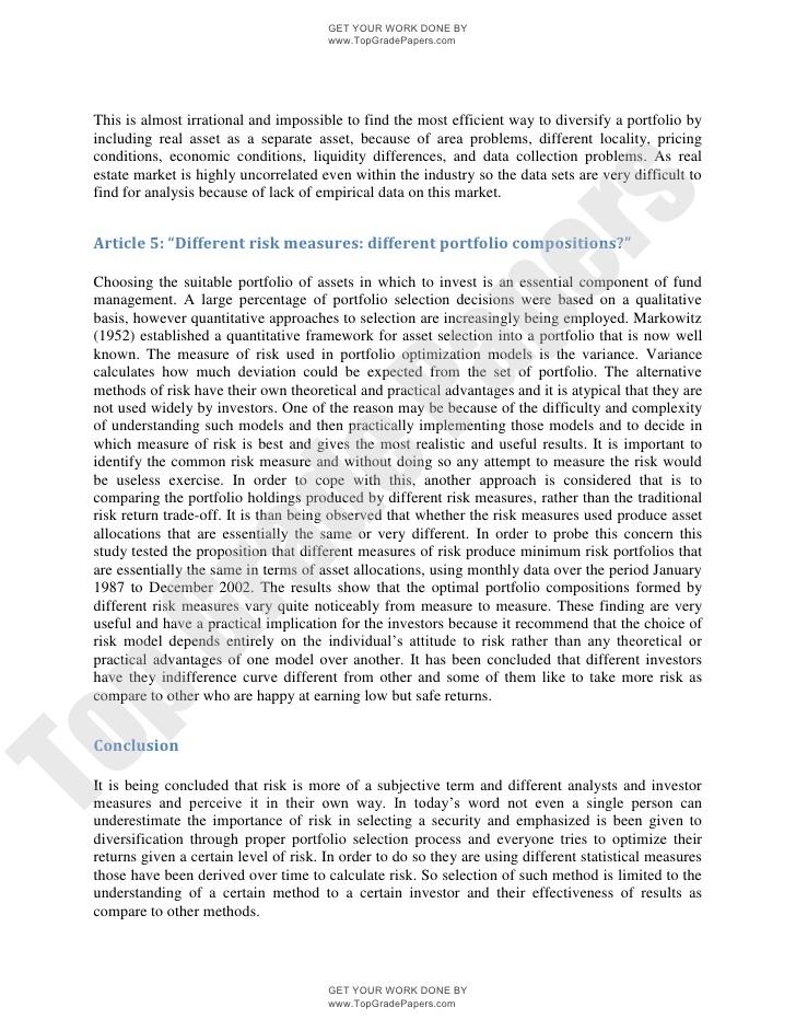 persuasive essay technology dependence