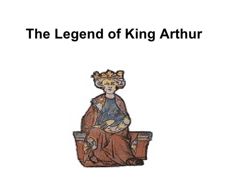 king arthur the legend essay Read this english essay and over 88,000 other research documents king arthur and beowulf comparison out of all the stories iвђ™ve read about heroes in this.