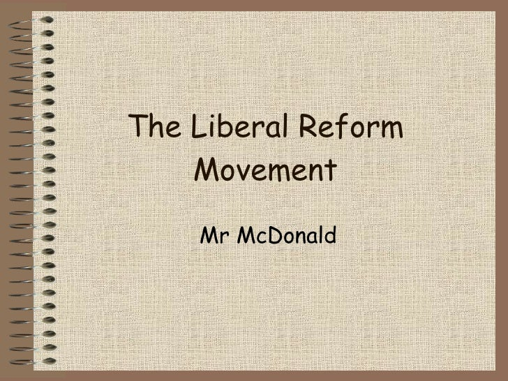 an introduction to the history of the fall of the liberal consensus Liberal-democratic party of  by the late 20th century a consensus within the ldp had emerged in favour of revising japan's  introduction history policy and.