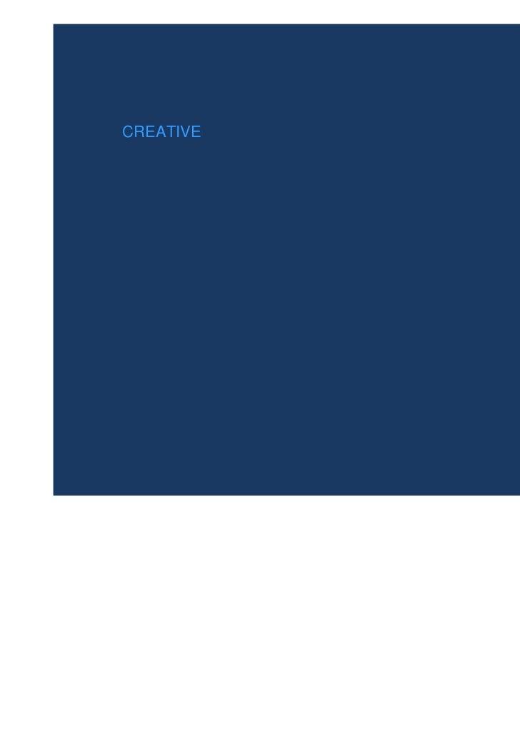 creative commons by joyce