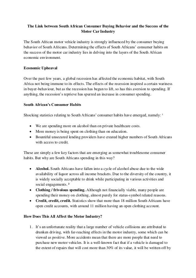 free templates for cover letters and resume