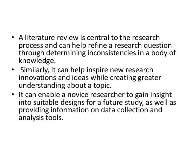 role of literature review in research project A literature review about the role of assistive technology in supporting people  with a physical disability and complex care needs  research areas: disability   this project, for ageing, disability and home care, department of  communities.