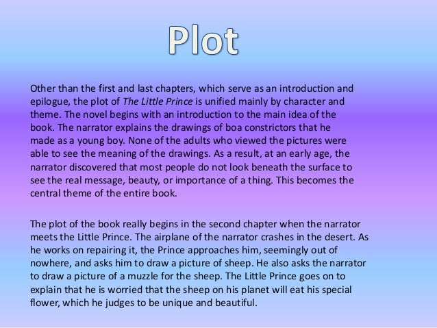 Machiavelli: The Prince - English Literature Essays