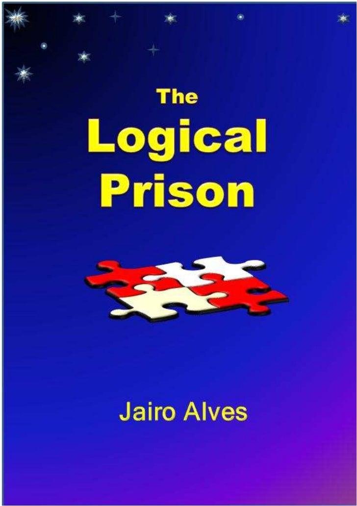 Jairo AlvesSumário1   Introduction……………………………..32   The Logic……………………………….43   The Sciences……………………………54   The Incoherenci...