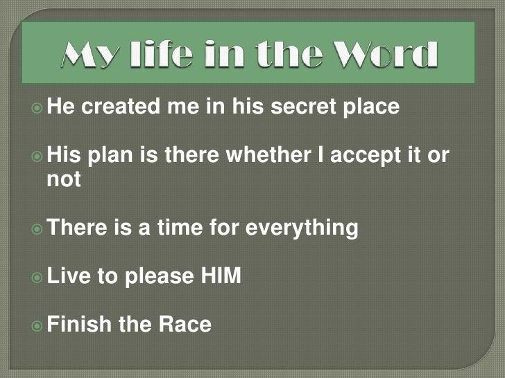 The lord has_plan_-_rosa_fernandez-de_leon[2]