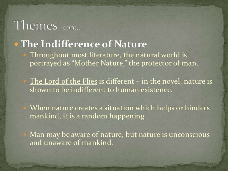 nature essays natural selection and tropical nature essays on     AD s English Literature Alexander Pope s ESSAY ON MAN EPISTLE
