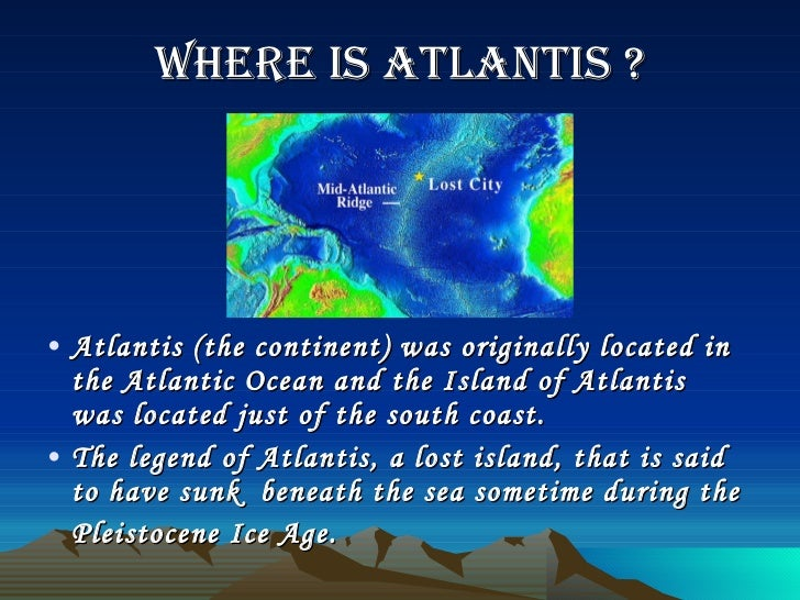"""the origin of the city of atlantis according to plato Mythology / philosophy: """"the lost city of atlantis"""", according to plato- roman mythology greek mythology ancient aliens ancient history lost city city maps plato underwater city historical art forward."""