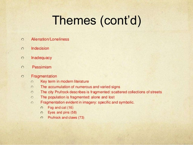 Process Analysis Essay On Baking A Cake Essay for you – Prufrock Analysis Worksheet