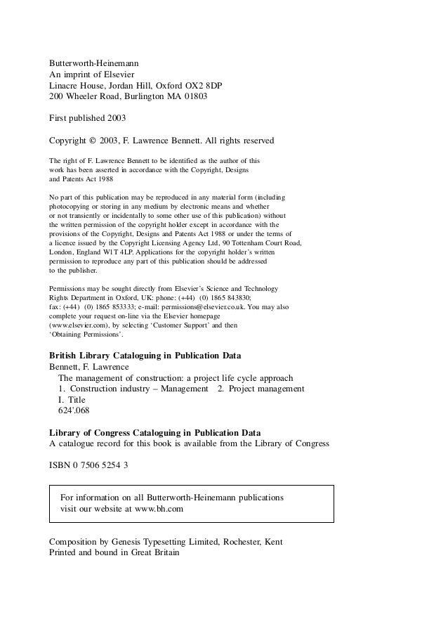 acknowledgement letter sample dissertation