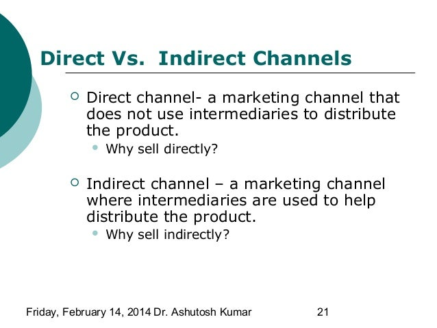 direct infringement indirect effects Indirect effects on the environment globalisation's direct and carol mcausland  globalization's direct and indirect effects on the environment.