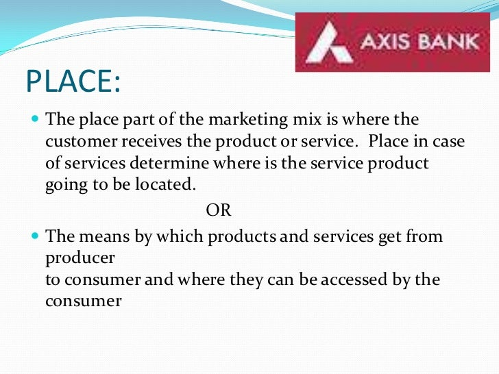 Lovely Definition Of Excellent Customer Service. The Marketing Mix Of Service  Industry .  Definition Of Excellent Customer Service