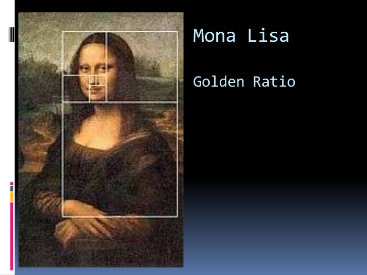 """critical essay on mona lisa smile Film review """"mona lisa smile"""": more than a smile amani hamdan faculty of education at university of western ontario, canada."""
