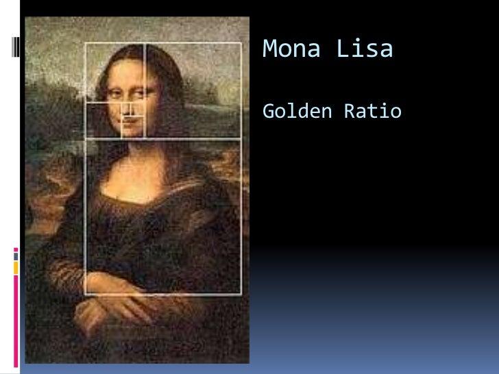 descriptive essay on the mona lisa