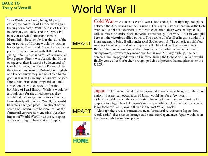 world war z essay example Disaster unpreparedness in world war z literature and language research paper.