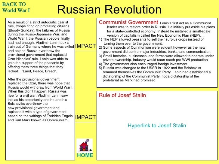 essay on france history Causes of french revolution: political, social and economic causes the three main causes of french revolution are as follows: 1 political cause 2 social cause 3.