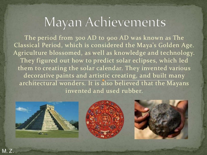mayan-achievements