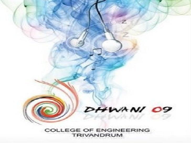 Dhwani09 Lonewolf - Theme