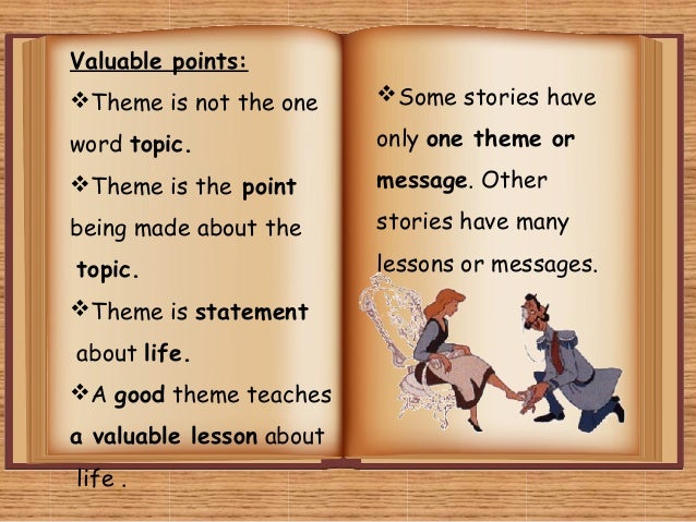 """essays on the short story the lesson Short story comparison essay after reading """"the the main lesson of this essay is not to let pride take over your character the short story and poem."""