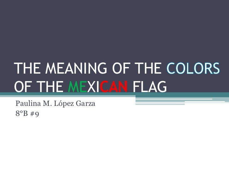 What Are The Colors Of Our Flag 28 Images Flag Colors